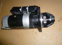 Стартер электрический TDQ 25 4L/Starter