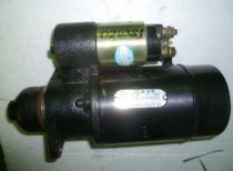 Стартер электрический TDQ12 3L/Starter