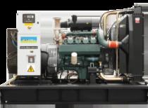 дизельный генератор AKSA AD - 490