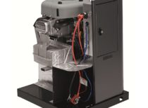 Генератор газовый Briggs & Stratton G60 (6 кВт)