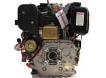 Дизельный двигатель D188FAE