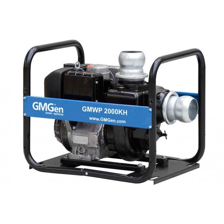 GMGen GMWP 2000KH_motopompa-750×750