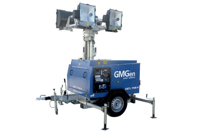 gmgen-gmtl-p9m-h-1_800x533