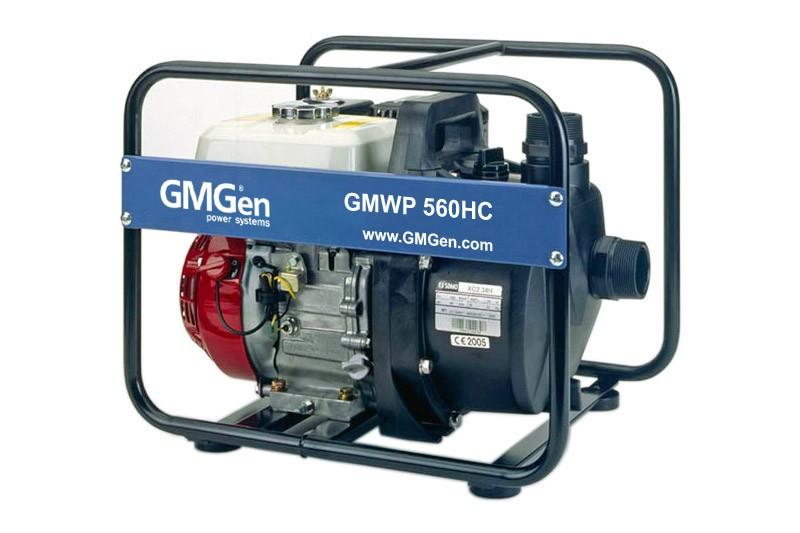 gmgen-gmwp560hc-1