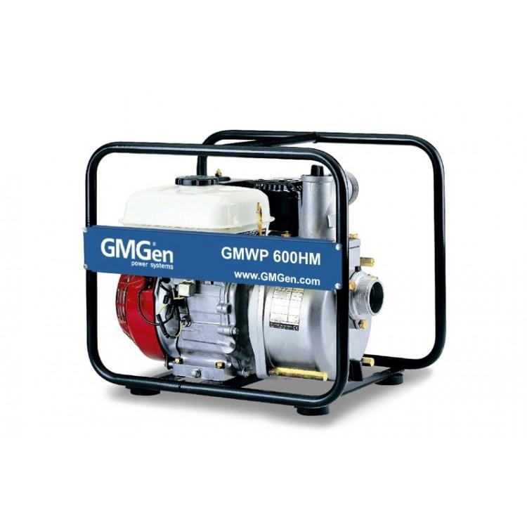 motopompa_GMGen GMWP 600HM-750×750