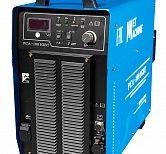 Аппарат воздушно-плазменной резки PCA-120 IGBT