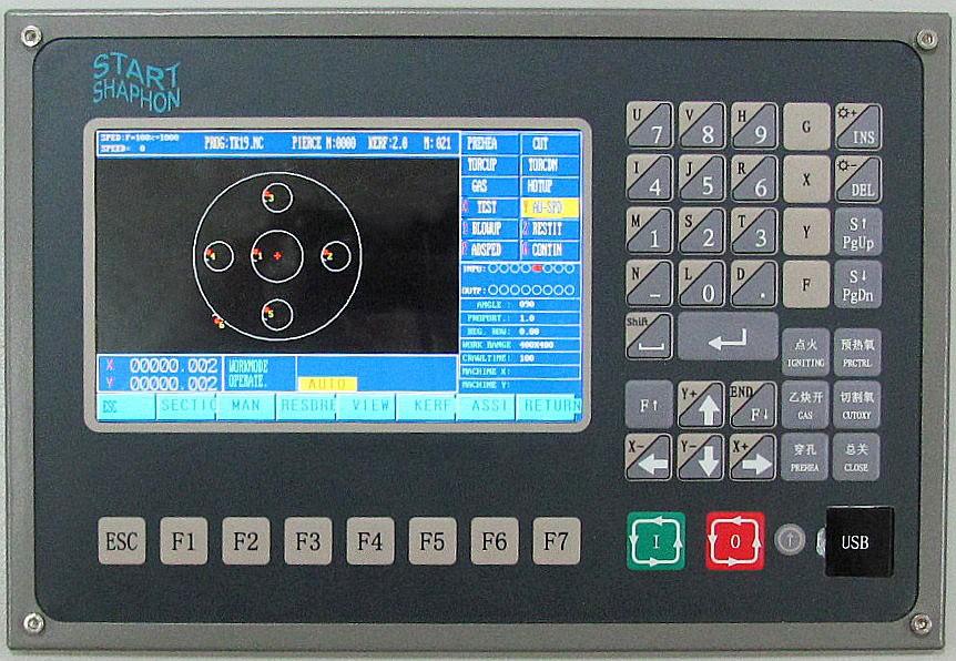 Ustanovka-plazmennoj-rezki-portalnogo-tipa-PCM-3000B-1