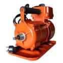 Vibratory-glubinnye-Vektor-1500-1