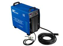 Портальные установки плазменной и газовой резки с ЧПУ