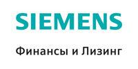 сименс