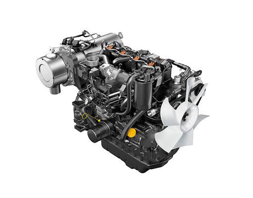 img_engine_4TNV88C