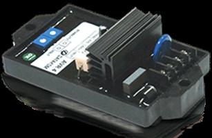 AVR-4 Datakom Регулятор напряжения генератора